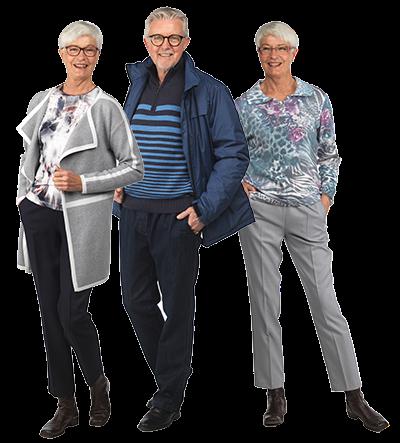 Bildresultat för seniorshopen hösten 2018